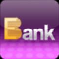 光大银行手机银行 V1.9.1 安卓版