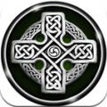 3D Celtic Cross Wallpaper(3D十字架) V1.0.2 安卓版