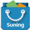 苏宁应用商店 V2.6.0 安卓版