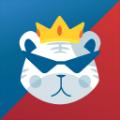 最强路人王 V1.0.1 安卓版