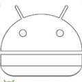 SMPL White V3.0 安卓版