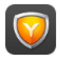 YY安全中心V2.4.0 官方版