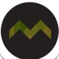 Murum壁纸 V1.4 安卓版