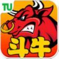 途游疯狂斗牛V3.3 安卓版