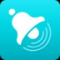 酷狗铃声 V3.3.4 安卓版
