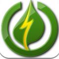 GreenPower Premium V9.15 安卓版