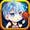黑子的篮球 V1.2.0 安卓版