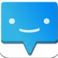 ICmess Beta V0.99.02 安卓版