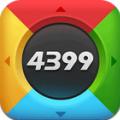 4399游戏盒 V1.4.0.4 安卓版