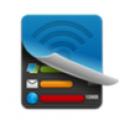 我的流量管理 My Data Manager V4.1.1 安卓版
