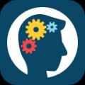 脑洞大开 V1.1 ios版