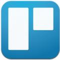 Trello日程管理 V2.8.10 安卓版
