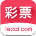 百度乐彩 V4.3.2 安卓版