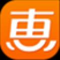 惠惠购物助手 V2.6 安卓版