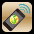 QQ音乐遥控器 V3.0 安卓版