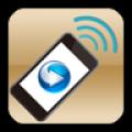 迅雷影音遥控器 V2.0.0 安卓版
