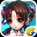 仙剑奇侠传 V1.1.26 IOS版