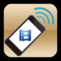 暴风影音遥控器 V2.0.0 官方版
