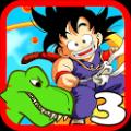 龙珠:悟空大冒险 V2.0.3 安卓版