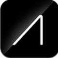 谷歌眼睛管理工具安卓版_MyGlass手机客户端V3.2.0安卓版下载