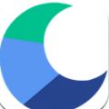 Moonshine V1.6.2 安卓版