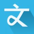 Ac文章区 V1.2.6 安卓版
