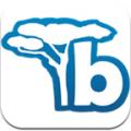 Busuu V4.3.3.1 安卓版