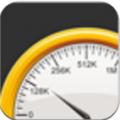网络测速仪 V2.2.5 安卓版