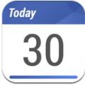 Today Calendar V1.91.2 安卓版