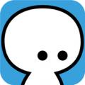 小小白日梦 V2.2.5 安卓版