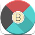 Balx V36.0 安卓版