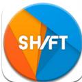 Shift UI Family V2.5.5 安卓版