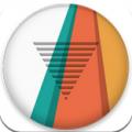 Vivid UI Theme V1.7.5 安卓版