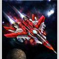 天天打飞机 V1.4.9 安卓版