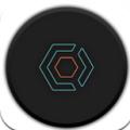 Slim UI V3.0.2 安卓版