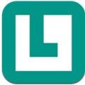 L Ready Light V1.8.1 安卓版