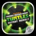 忍者神龟:突变来袭 V1.4.14492 安卓版