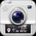 水印相机 V2.4.0.495 安卓版