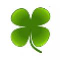 QQ刷钻 2014 V1.25 安卓版