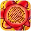 阳光小花 V0.0.1 安卓版