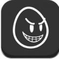 内涵社 V2.0.3 安卓版