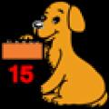 棒棒桌面日历 V2.0 正式版