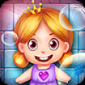 泡泡公主(Bubble Princess) V1.0 安卓版
