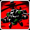 炼狱直升机破解版