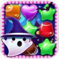 糖果星星(Candy Star) V1.0 安卓版