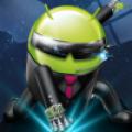 Droid4X安卓模拟器 V0.5.1 官方版