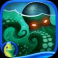 古人之谜2:黑水的诅咒 V1.0 完整版