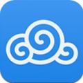 腾讯微云 V3.8.10 永利平台版