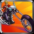 竞技摩托(Racing Moto) V1.2.7 破解版