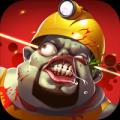 横扫僵尸2(Zombie Evil 2)安卓版